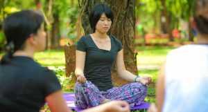 pranayama-yoga-vimoksga