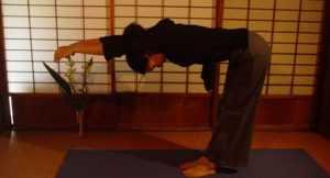 samakonasana-right-angle-pose