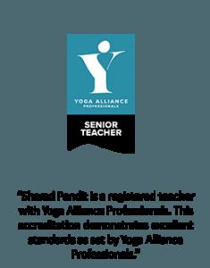 senior_teacher-235x300