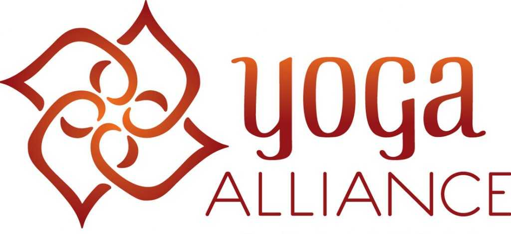 yoga-alliance-logo