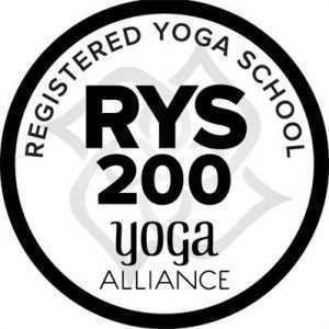 yoga-vimoksha-RYS-2001